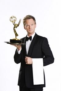 61st Primetime Emmy(R) Awards
