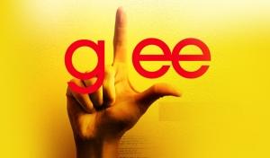 Glee - Wednesdays 9/8c on FOX